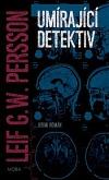 Umírající detektiv