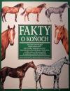 Fakty o koňoch