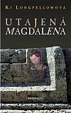 Utajená Magdalena