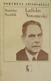 Ladislav Novomeský