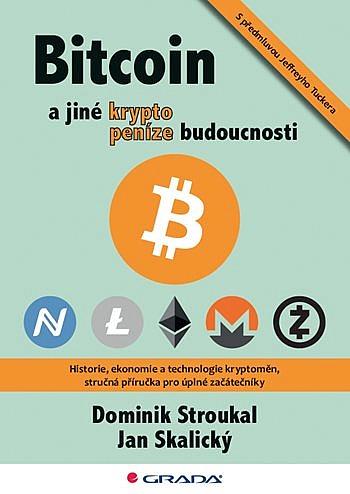 a bitcoin nem követhető nyomon