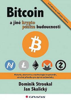 bitcoin kereskedő karl stefanovic
