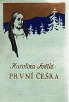 První Češka