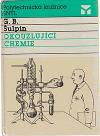 Okouzlující chemie