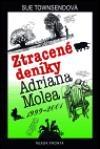 Ztracené deníky Adriana Molea 1999–2001
