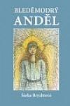 Bleděmodrý anděl