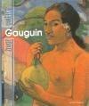 Život umělce: Gauguin