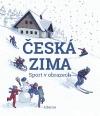 Česká zima - Sport v obrazech