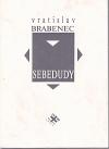 Sebedudy