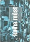 Kniha měst