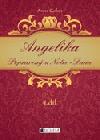 Angelika - Popravený u Notre-Dame (4. díl)