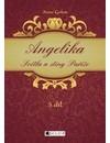 Angelika - Světla a stíny Paříže (5.díl)