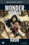 Wonder Woman: Kruh