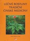 Léčivé rostliny tradiční čínské medicíny