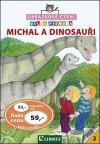 Michal a dinosauři