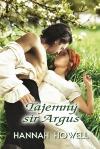 Tajemný sir Argus