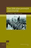 Únor 1948 očima poražených: Záznam diskusí exilových politiků z let 1949-1950