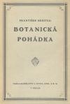 Botanická pohádka