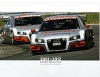 Bohemia Racing Team 2001-2012