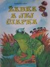 Žabka a jej čiapka