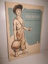 Angelito povídky o dětech