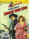 Zbraně Ohio Kida