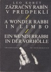 Zázračný rabín v predpeklí