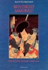 Moudrost samurajů - Životní stezka samuraje z kraje Saga