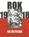 Rok 1918 na Ústecku