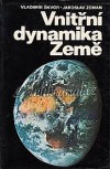 Vnitřní dynamika Země