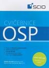 Cvičebnice Scio OSP