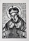 Slova, která pronesl ctihodný biskup Antonín Podlaha v den tisícího výročí mučednické smrti svatého Václava, vévody a dědice země