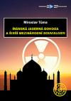 Íránská jaderná dohoda a širší mezinárodní souvislosti