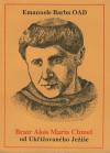 Bratr Alois Maria Chmel od Ukřižovaného Ježíše