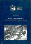 Nemecký finančný kapitál a stredné Slovensko v rokoch 1939-1945