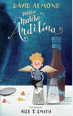 Příběh malého Andělína