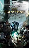Let Eisensteinu: Kacířství se šíří