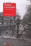 Obrázky z Holandska
