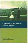 Argentina napříč obory: současné pohledy