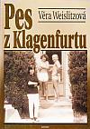 Pes z Klagenfurtu