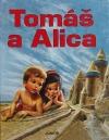 Tomáš a Alica