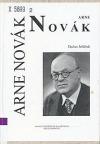 Arne Novák