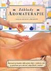 Základy aromaterapie