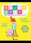 Hello, Ruby : dobrodružné programování