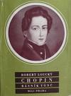 Chopin - básník tónů