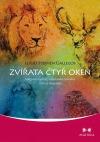 Zvířata čtyř oken - Integrace myšlení, smyslového vnímání, cítění a imaginace