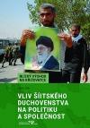 Vliv šíitského duchovenstva na politiku a společnost