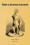 Štát s dvoma tvárami: K hospodárskemu vývoju monarchie, Uhorska a Slovenska 1848-1867