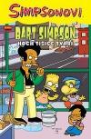 Bart Simpson 06/2014 : Hoch tisíce tváří