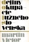 Dejiny okupácie južného Slovenska 1938-1945